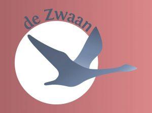logo de zwaan